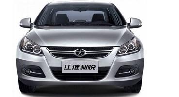 HABILL-AUTO Jeu denjoliveurs 13/¨Look Carbon Silver