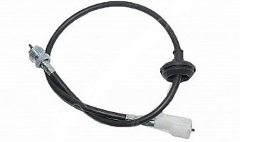 SMC20738                                  - HD65 MIGHTY COUNTY,HD72 HD78                                  - Speedometer Cable                                 ....209433
