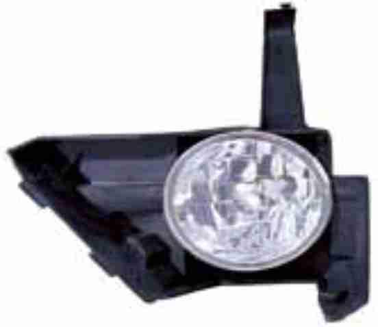 FGL500965 - CRV RD5 04-05 FOG LAMP PAIRS...2004449