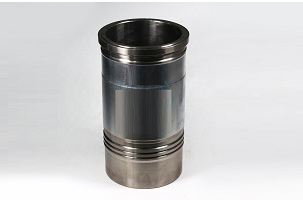 CYS13429                                  - POWER TEC D6CA                                  - Cylinder Sleeve/liner                                 ....207231