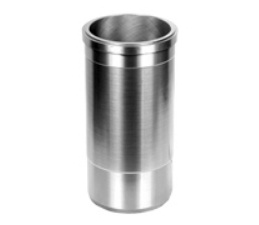 CYS13436                                  - POWER TEC(NEW) D6CA                                  - Cylinder Sleeve/liner                                 ....207232