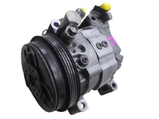ACC76520                                  - [EJ201] FORESTER I SF5 00-02                                  - A/C Compressor                                 ....197830