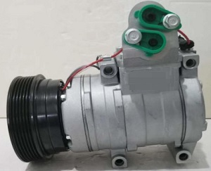ACC24328                                  - HAVAL H5                                  - A/C Compressor                                 ....210755