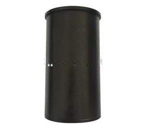 CYS13202                                  - 6HE1                                  - Cylinder Sleeve/liner                                 ....207180
