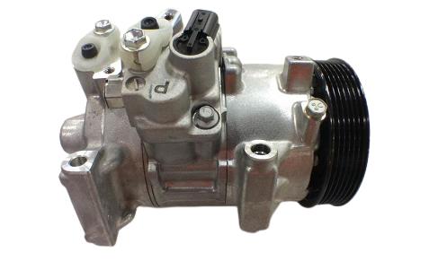 ACC85543                                  - []   19-                                  - A/C Compressor                                 ....200256