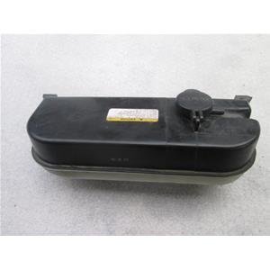 RAT70639(GAS) - RADIATOR BOTTLE TUCSON 2004-2009 SPORTAGE 2004-2009 GAS...2024381