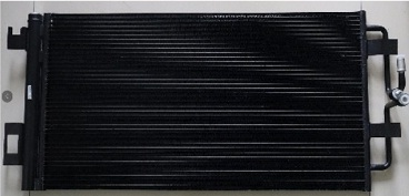 ACD86602                                  - IMPALA  ALLURE 04-05                                  - Condenser                                 ....201580