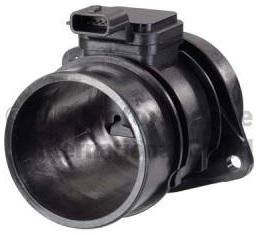 MAF27163                                 - [HR16DE]  M20 15-                                 - Mass Air Flow Sensor                                 ....212118