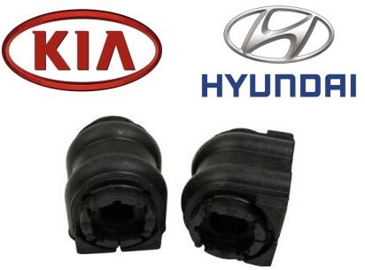 NEW GENUINE Rear Right Brake Hose OEM For 10-14 Hyundai Tucson 11-16 Sportage