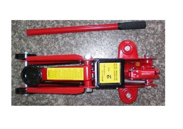 JAK13625(6.3KG)                                  - 2T(CASE PACK)                                  - Jack                                 ....102128
