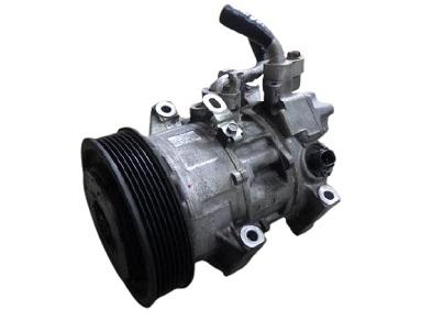 ACC84914                                  - [1AZ-FSE]  AZT241W 02-07                                  - A/C Compressor                                 ....199600