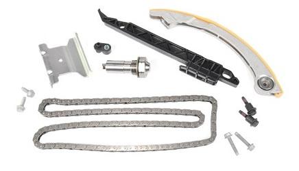 TCK90498                                  - []   09-17                                  - Timing Chain Repair kit                                 ....206250
