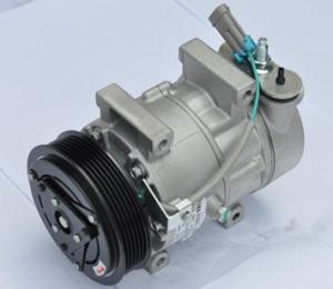ACC24363                                  - LOVA/AVEO 1.6L 06-10                                  - A/C Compressor                                 ....210779