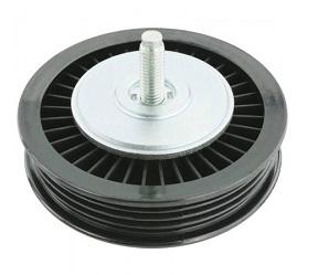FBT89708                                  - PT CRUISER 2001-2009                                  - Fan Belt Tensioner                                 ....205371