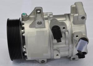 ACC24371                                  -                                   - A/C Compressor                                 ....210787
