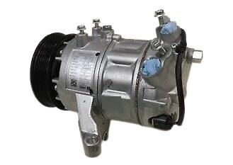 ACC22904                                  - [FB25] FORESTER V  SK 19-21                                  - A/C Compressor                                 ....210020
