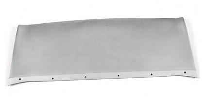 BUG90332                                  - ESCAPE 13-16                                  - Bumper Guard                                 ....206052