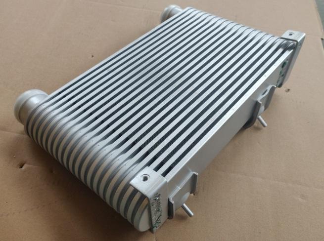 INC29988                                  - RANGER 2010,BT 50 07-10 [THAILAND]                                  - Intercooler                                 ....134202