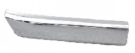 BDS23633                                  - TERRA 18                                  - Body strip                                 ....210229