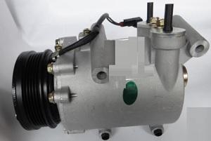 ACC24348                                  - FOCUS 05-12 1.8L/2.0L                                  - A/C Compressor                                 ....210767