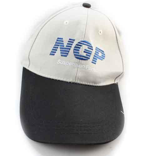 PRO19663                                 - CAP-NGP KAKI                                 - Promotion                                 ....129580