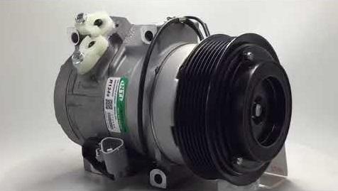 ACC71905                                  - [1KDFTV] L'CRUISER PRADO KDJ150R 11-15                                  - A/C Compressor                                 ....196852