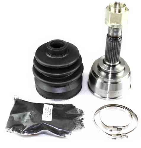 CVJ32646                                 - MICRA/MARCH K12 2002-2010                                 - CV Joint                                 ....113528
