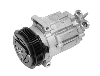ACC90504                                  - []   09-17                                  - A/C Compressor                                 ....206256