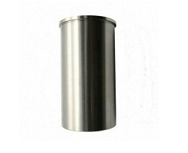 CYS13207                                  - 6SD1                                  - Cylinder Sleeve/liner                                 ....207185