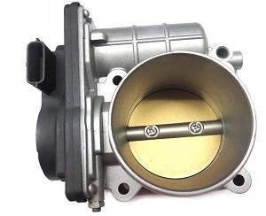 THB90282                                 - CUBE 09-11, SENTRA/VERSA 07-11                                 - Throttle body                                 ....205997