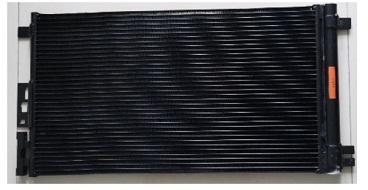 ACD86589                                  - COBALT 03-10                                  - Condenser                                 ....201561