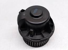 BLM79824(CCW)                                  - FOCUS 98~04 / MONDEO 00~02/FORD CMAX GALAXY MONDEO                                  - Blower Motor                                 ....198685