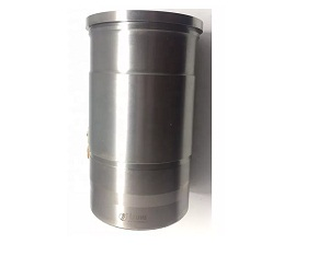 CYS13253                                  - 10PD1;12PD1                                  - Cylinder Sleeve/liner                                 ....207197