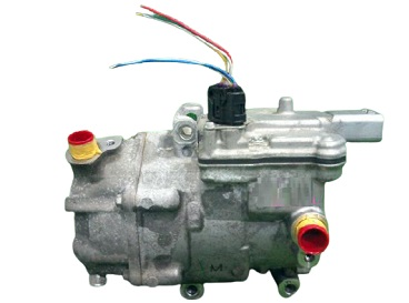 ACC76714                                  - []   -                                  - A/C Compressor                                 ....197893