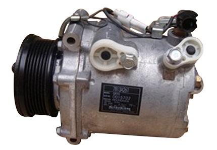ACC58687                                  - OUTLANDER 06-12                                  - A/C Compressor                                 ....192522