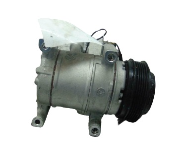 ACC74188                                  - [13S4F,15S4U] MG3 II  -                                  - A/C Compressor                                 ....197340