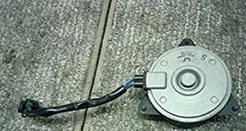 RFM89929                                  - [P07A] LIFE JC1 JC2 11-13                                  - Radiator Fan Motor                                 ....205611