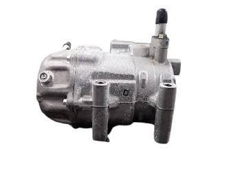 ACC85519                                  - []   11-15                                  - A/C Compressor                                 ....200217