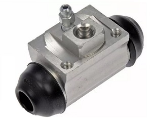 WHY27197                                 - ALMERA N17 11-19, LATIO 12-17, MARCH/MICRA K13 10-, NOTE E12 12-20 1.2L, VERSA NOTE 13-                                 - Wheel Cylinder                                 ....212145