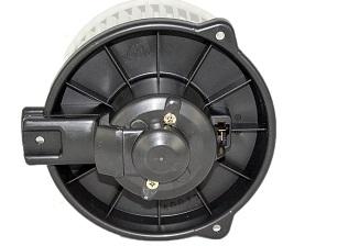 BLM79228(CCW)                                  - CIVIC 2000R/ACURA CL 1999- 1997/ACURA INTEGRA 2001-1994/HONDA ACCORD 1997-1994                                  - Blower Motor                                 ....198635