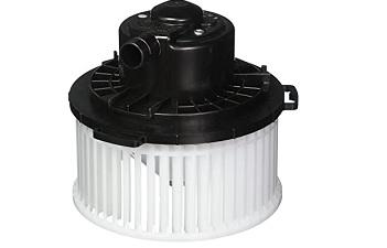 BLM75694                                  - [PE-VPS] CX-5 ABKS01 14-20                                  - Blower Motor                                 ....197433