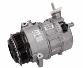 ACC13677                                  - [LTG] MALIBU 1FZ69 16-18                                  - A/C Compressor                                 ....207325