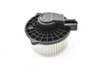 BLM79811(CW)                                  -  3 /CX-5 (LHD) MAZDA 6 /CX-7 (RHD)                                  - Blower Motor                                 ....198670