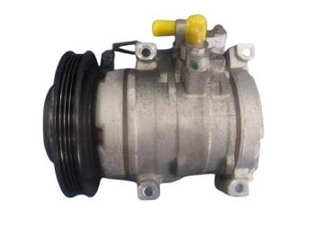 ACC72765                                  - [1GFE] ALTEZZA GXE10 98-05                                  - A/C Compressor                                 ....197132
