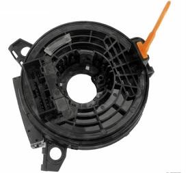 ACS13687                                  - [LTG] MALIBU 1FZ69 16-18                                  - Airbag clock spring                                 ....207336