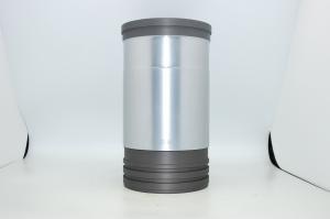 CYS13280                                  - 6QA1T                                  - Cylinder Sleeve/liner                                 ....207200