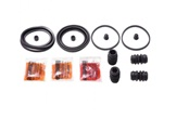 BKP85365                                 - CUBE Z12 2009/ESQ JF15 2014/JUKE F15 2010/LEAF ZE0 2010/TEANA J32R 2009-2013/TIIDA C12Z 2010                                 - Brake Caliper Kit                                 ....200057