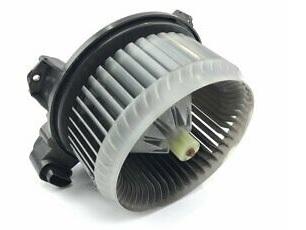 BLM85589                                  - [1ADFTV] TOYOTAAVENSISIIIADT270 ADT270 09-10                                  - Blower Motor                                 ....200313