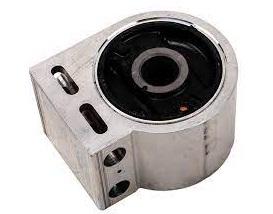 CAB87780                                  - CAPTIVA SPORT 12-15;EQUINOX 05-17;                                  - Control Arm Bushing                                 ....203028