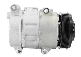 ACC58645                                  - CAMRY 11-18/RAV4 05-12                                  - A/C Compressor                                 ....192480